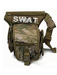 3 L Поясные сумки Охота Пригодно для носки Ударопрочность