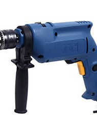 East Cheng Impact Drill Percussion Drilling 500 Positive Impact Electric Drill Z1j -FF02-13/1