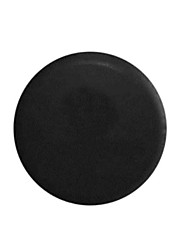 Universal Spare Tire CoverBlack16