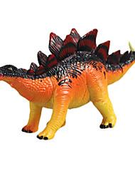 Action & Figurines Nouveautés & Farces Dinosaure Plastique
