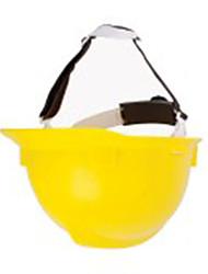 Hongyuan /HOLD High-Grade Safety Helmet Red Yellow Orange Three Series