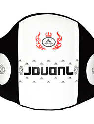 Punch Mitts Boxing Leather