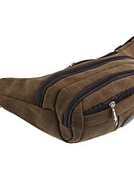 10 L Sacs Banane Camping & Randonnée Escalade Sport de détente Etanche Résistant à la poussière Multifonctionnel Respirable
