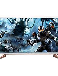 SAST 32 pouces Smart TV la télé
