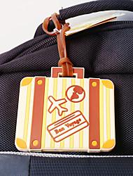 Ferramentas de Cozinha Banho e Sabão Marcadores e Abre Cartas Suporte para Bolsa Compactos Marcadores de Bagagem Caixa de Lenços Selos