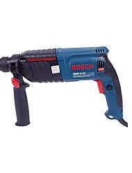 Bosch tipo di luce martello 550w martello gbh 2-22