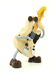Music Box Musical Instruments Metal Plastic Unisex