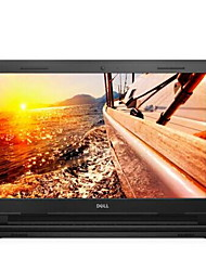 DELL Ordinateur Portable 14 pouces Intel i5 Dual Core 4Go RAM 500 GB disque dur Windows 10 2GB