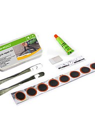 Bike Bicycle repair kit