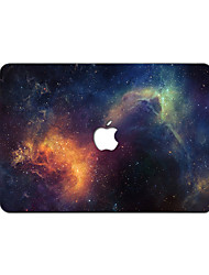 MacBook Custodia Borse Laptop perPer Nuovo MacBook Pro 15'' Per Nuovo MacBook Pro 13'' MacBook Pro 15 pollici MacBook Air 13 pollici