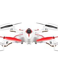 SYMA X56W White 4CH 2.4G 2.0MP Camera WIFI 3D Roll Quadcopter FPV Drone