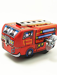 Wind-up Toy Toys Metal Children's