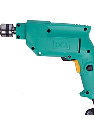 DCA-Hand Drill J1Z-FF05-10A