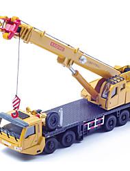 Игрушки Оригинальные и забавные игрушки Игрушки Металл Пластик
