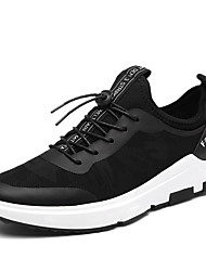 Brand Men's 2017 New Sneakers Comfort Tulle Gore Running Fashion Shoes