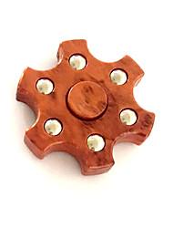 Toys Ring Spinner EDC
