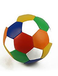 Soccer Soccers Wearproof Durable PVC