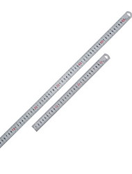 Hold® Stainless Steel Ruler 300mm