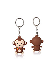 A Monkey of USB3.0 Flash Drive Flash Disk 16GB