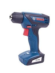 Bosch tsr versão 1000 carton 10.8v