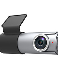 GOLUK T1s Hisilicon(HUAWEI) hi3516C 1080p Car DVR  No Screen(output by APP) Screen SONY IMX322 Dash Cam