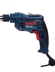 Bosch 10мм ручная дрель 450w реверсивная электрическая отвертка gbm10re