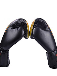 Exercise Gloves Boxing Gloves Boxing Bag Gloves Boxing Training Gloves for Leisure Sports Boxing Muay Thai Fitness MittensWaterproof