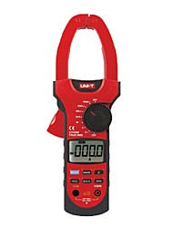 Meridian Digital Clamp Meter First Generation UT209A