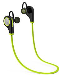 Fone de ouvido fone de ouvido bluetooth fone de ouvido sem fio 4,1 fone de ouvido sem fio Bluetooth fone de ouvido birúrgica movimentação