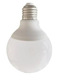 10W Lampadine globo LED G80 13 SMD 2835 980 lm Bianco caldo Luce fredda Controllo della luce V 1