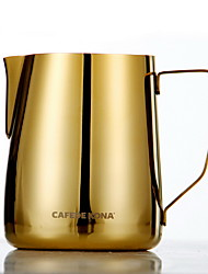 300 ml , Drip Coffee Fabricant