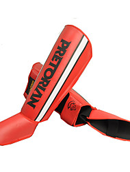 Other Sport Support for Boxing PU (Polyurethane)