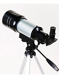 150X- mm Télescopes -