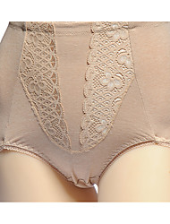 Sexy C-strings Panties Briefs  Underwear,Cotton