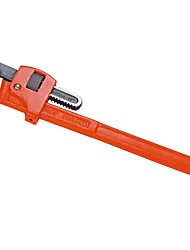 New Spanish Pipe Wrench Td0404 14