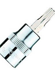It 1/2 Series Quincunx Sleeve Screwdrivers (Center Without Holes) /1