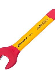 Sheffield s152019 изолированный ключ ключ-ключ электрический активный / 1