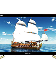 AOMI LE-8832A 28 Inch HD Blu-Ray LED Flat Panel LCD TV