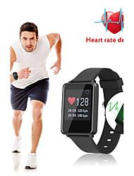 Жен. Муж. Спортивные часы Армейские часы Нарядные часы Смарт-часы Модные часы Уникальный творческий часы электронные часы Наручные часы