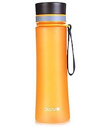 Drinkware  Polycarbonate Water Daily Drinkware