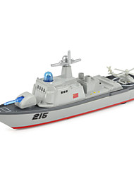 Toys Aircraft Carrier Metal Alloy