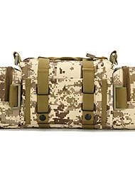 25 L Gurttaschen & Messenger Bags