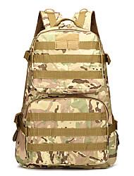45 L Tourenrucksäcke/Rucksack Rucksack
