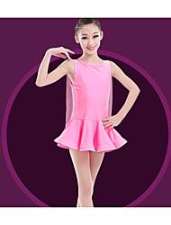 Ballett Damen Baumwolle 50 Stück