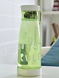 Artigos para Bebida, 450 PC Água Copos