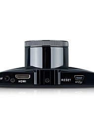 novatek Full HD 1920 x 1080 Автомобильный видеорегистратор 2,7 дюйма Экран 0330 Автомобильный видеорегистратор