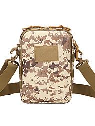 12 L Gurttaschen & Messenger Bags