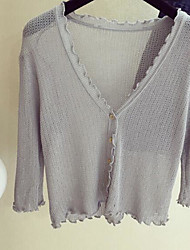 Top Length Hoodies Occasion Style GenderColor Pattern Sleeve Length Neckline Fabric Season Thickness Elasticity