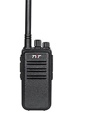 TYT DP-290 400-480MHz Handheld Two Way Radio 16 channels walkie talkie