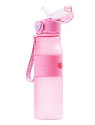 Articles pour boire, 620 PP Eau Verres & Tasses Pour Usage Quotidien